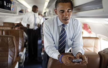 Obama_blackbery
