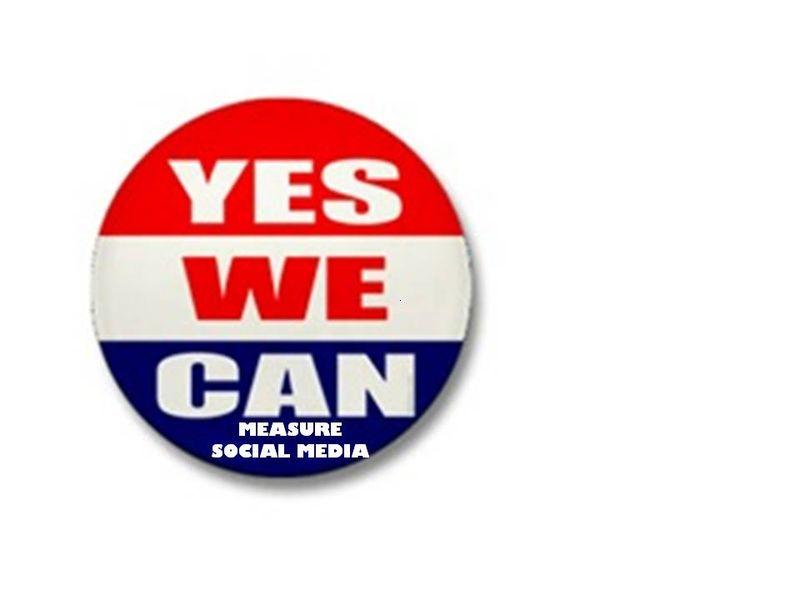 Katie's campaign badge