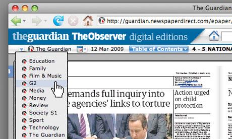 Digital guardian NEW